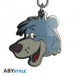 Casquette - Overwatch - Logo - Orange