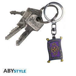 Mug de voyage - World of Warcraft - Horde - 355ml
