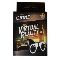 Porte-Clef PVC - Sonic Run - Sonic