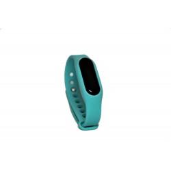 Casquette - Avengers - Marvel