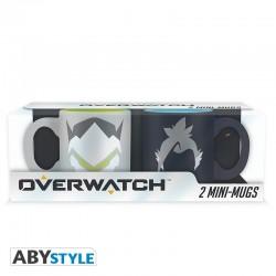 Mug - Assassin's Creed - Legacy - Subli
