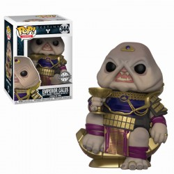 "DC Comics - Poster ""Birds of Prey"" - roulé filmé (91.5x61)"