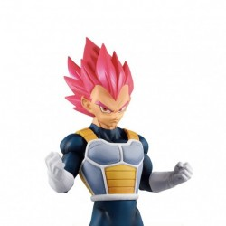 High Grade - Mazinger Z - Infinitism Gold ver.