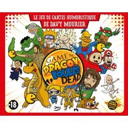 Set cosmetic Romantic - Sailor Moon