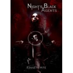 "Poster - Albator - ArtPrint ""Sur son Trône"" (50x40)"
