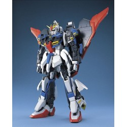 Porte-clef - Hyper Ball - Peluche anti-stress - Pokemon - 8cm