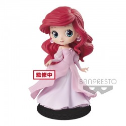 "Pokemon - Cards ""Sun et Moon Alter Genesis"" - Boîte de 30 (SM12)"