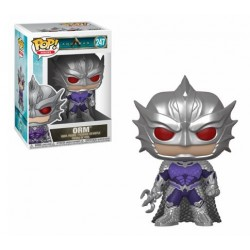 "Pokemon - Card "" Sun et Moon Sky Legend"" - Boîte de 30 (SM10b)"