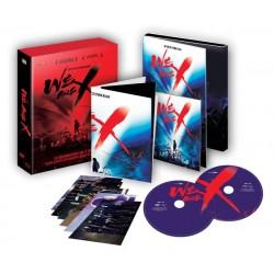 "Pokemon - Card "" Sun et Moon Full Metal Wall"" - Boîte de 30 (SM9b)"
