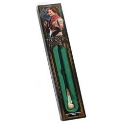 Bol - Boule de cristal / Goku - Dragon Ball - 460 ml