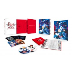 Mug - Bulbizarre - Pokemon