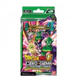 """Mug - Épée et Bouclier """"Légendaires"""" - Pokemon"""