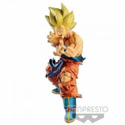 "Mug - Épée et Bouclier ""Starters"" - Pokemon"