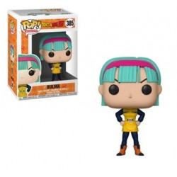 "Mug - ""Logo PS-4"" - Playstation"
