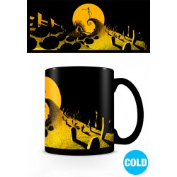 Casquette - Pokemon - Led Lighted Luminous