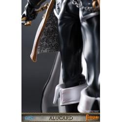 Pokemon - Figurine PVC Carchacrok - ESP01