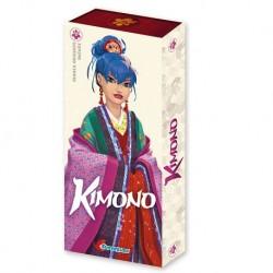 Sac - Pokemon - Pikachu