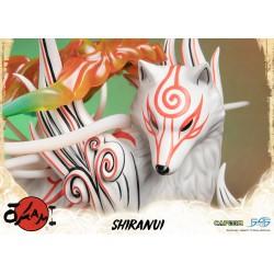 Pokemon - Figurine PVC Flambino - MS-04