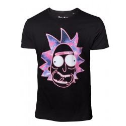 Pokemon - Figurine PVC Larméléon - MS-05