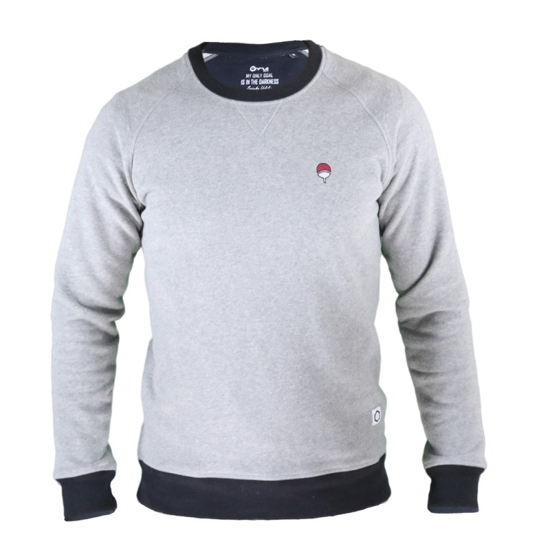 Pokemon - Figurine PVC Necrozma Ailes de l'Aurore - ML-17