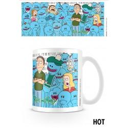 Sac à dos - Pokeball - Pokemon