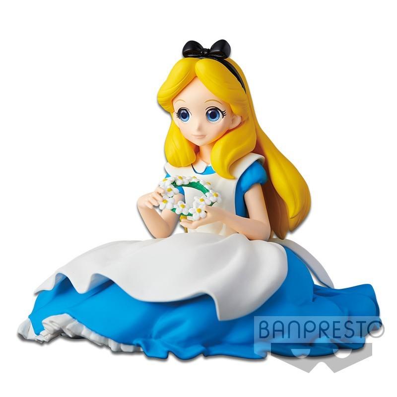 "Pokemon - Figurine PVC - Méga Braségali ""Pied Voltige"" - SP-43 (4 Cm)"