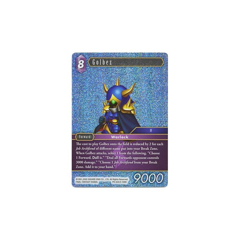 Pokemon - Figurine PVC Florizarre (réédition) - ESP05 (8 Cm)