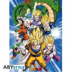 Pokemon - Figurine PVC Mewtwo (réédition) - ESP07 (8 Cm)