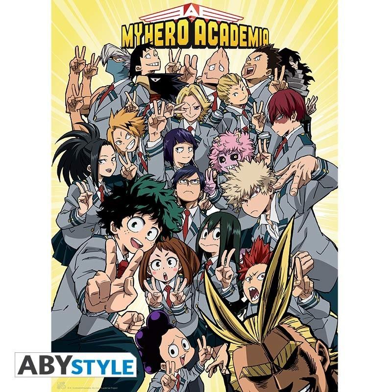 Pokemon - Figurine PVC Tokopiyon - ESP14 (8 Cm)