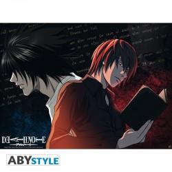 Pokemon - Figurine PVC Reshiram - ML-09