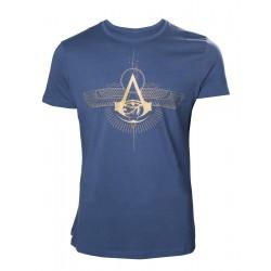 Pokemon - Figurine PVC Ronflex - MS-19