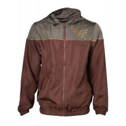 Pokemon - Figurine PVC Mackogneur - MS-21