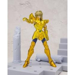 Pokemon - Figurine PVC Zamazenta - ML-19