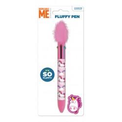 Manette avec fil - PS4 - e-sport avec palette (compatible avec PS3)