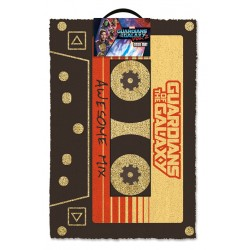 Casque - Multi-console - Double SPX-200