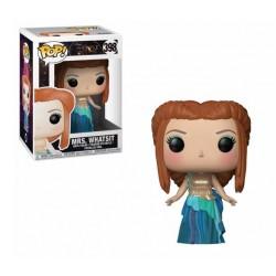 Pikachu et Pichu - Kutsurugi Time - Pokemon - Figurine
