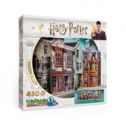 Magnéti - Peluche - PP107 - Pokemon