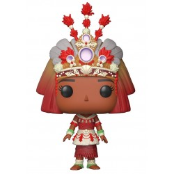 Abra - Peluche - PP127 - All Star - Pokemon