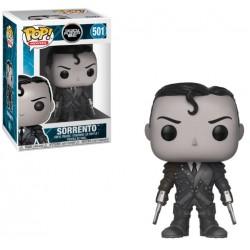 Peluche - Pokemon - Pokeball