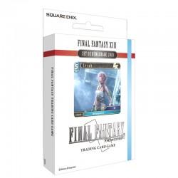 Sac à main - Pokemon - Evoli