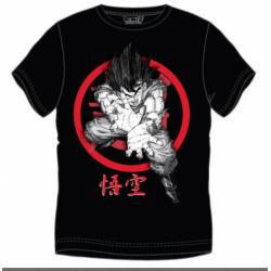Pokemon - Maquette - Mega Lucario