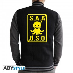 Peluche - Kulbutoke - Pokemon - 16 cm
