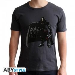 Peluche - Mewtwo - Pokemon - 20 cm