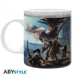 Poster - Pokemon - Pokemon Galar Starter