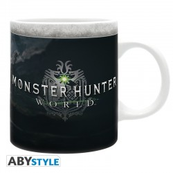 Poster - Pokemon - Pokemon Pikachu Neon