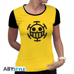 Poster - Pokemon - Pokemon Mega
