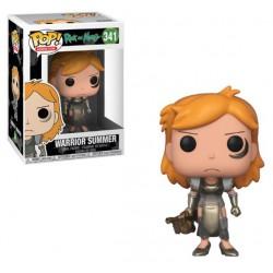 Sagittarius Seiya - Vintages Saint Seiya