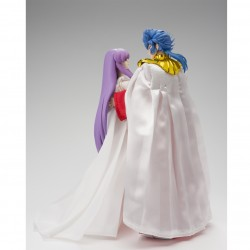 Pandora Box - Athena - Perfect Edition