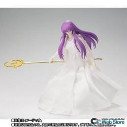 Mug - Kon Faces - Bleach