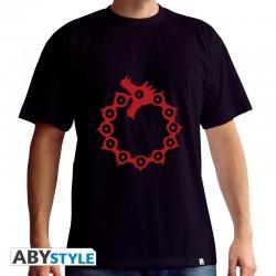 Porte-Clef - Genos - Bocchi-kun - One Punch Man